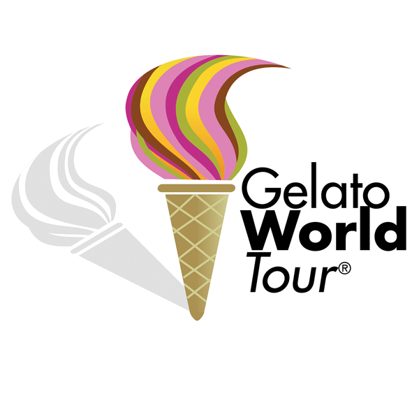 Gelato World Tour - blog